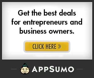 AppSumo Lifetime Deal