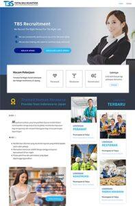 tbs-recruitment.com